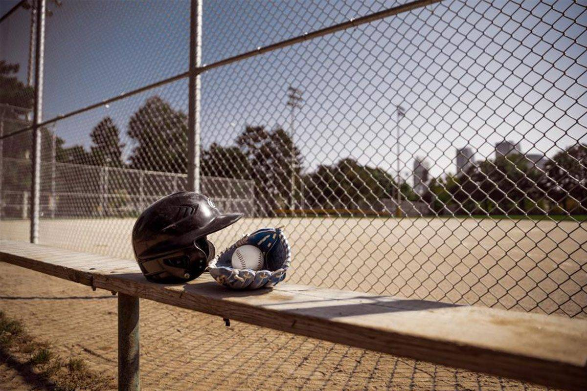 gallery-baseball-1-original.jpg