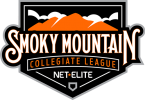 logo-SmokyMountainsCollegiateLeague