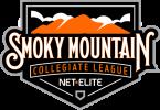 logo-SmokyMountainsCollegiateLeague